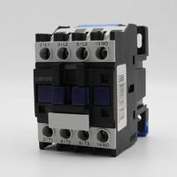 CJX2系列 交流接触器-1