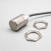 E2E-M30 系列 圆柱形电感式接近开关-2