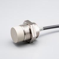 E2E-M30 系列 圆柱形电感式接近开关-4