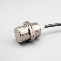 E2E-M30 系列 圆柱形电感式接近开关-5