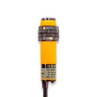 E3F 系列 - M18圆柱形光电开关-2