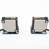 E3JK 系列 方形红外感应光电开关-5