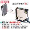 E3JK-R4M1-ZH