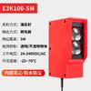 E3K100-5M