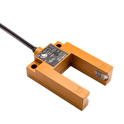 E3S-G 系列 槽形光电开关 电梯平层感应器