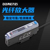 E3X-NA11、FS-V11 光纤放大器光纤传感器光纤感应头-3