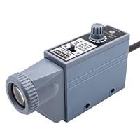 KS-C22 色标传感器,常开常闭互补型输出-1