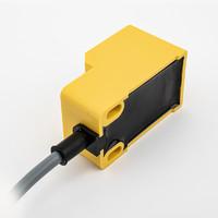 NI15-Q30系列 方型30x30mm 电感式接近开关-4