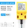 NI15-Q30-AP6X