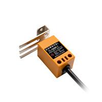 TL-Q5 系列 方形电感式接近开关-2