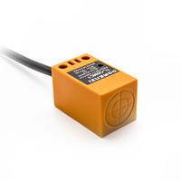 TL-Q5 系列 方形电感式接近开关-4
