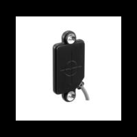 堡盟 CFDK 25G3125/LN5 订购代码:11093424 电容式接近开关-1