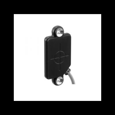 堡盟 CFDK 25G3125/LN5 订购代码:11093424 电容式接近开关
