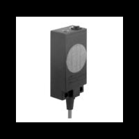 堡盟 CFDK 30P3600 订购代码:10241218 电容式接近开关-1