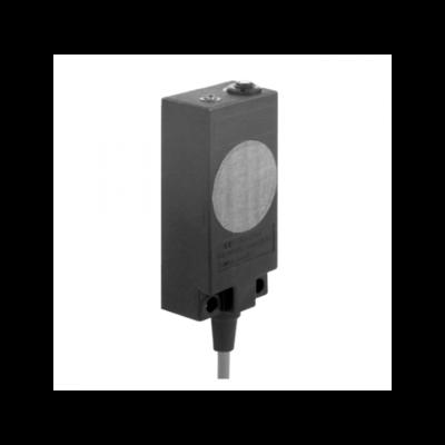 堡盟 CFDK 30N1600 订购代码:10119716 电容式接近开关