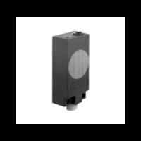 堡盟 CFDK 30P1600/S14 订购代码:10238893 电容式接近开关-1