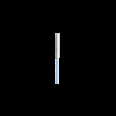 堡盟 IFRM 03N1501/KS35L 订购代码:10139543 电感式接近开关