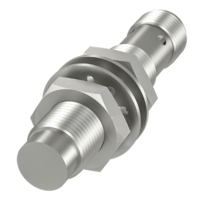 BES M12EF1-NSC10F-S04G-S (BES02WC) 耐高压接近开关