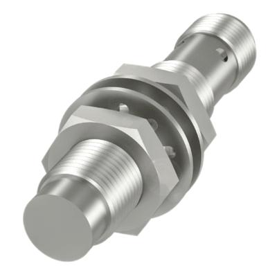 BES M12EF1-PSC10F-S04G-S (BES02WE) 耐高压接近开关