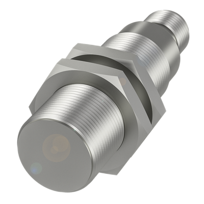 BES M18EG1-NSC10Z-S04G-S11 (BES02Y2) 耐高压接近开关
