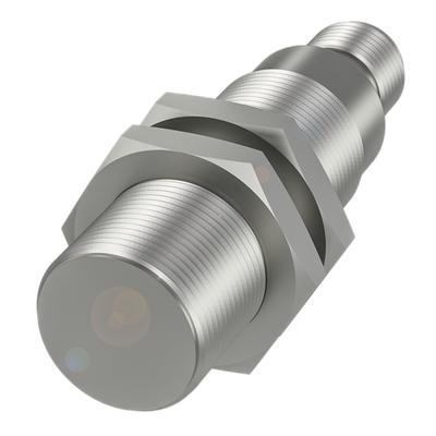 BES M18EG1-PSC10Z-S04G-S11 (BES02Y3) 耐高压接近开关