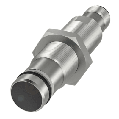 BES 516-300-S149-S4-D (BHS001T) 耐高压接近开关