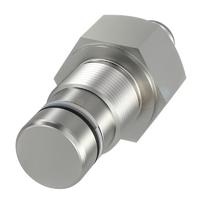 BES 516-300-S190-S4 (BHS0026) 耐高压接近开关-1