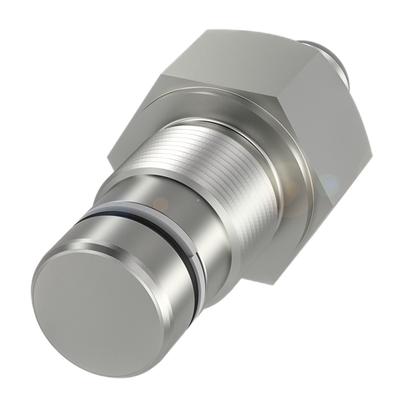 BES 516-300-S190-S4 (BHS0026) 耐高压接近开关