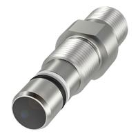 BES 516-300-S262-NEX-S4-D (BHS0031) 耐高压接近开关-1
