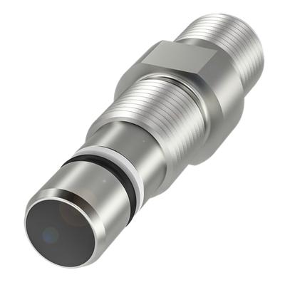 BES 516-300-S262-S4-D (BHS0032) 耐高压接近开关