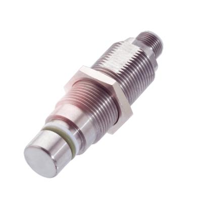 BES 516-300-S271-S4 (BHS0036) 耐高压接近开关
