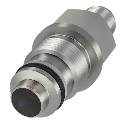 BES 516-300-S308-NEX-S4-D (BHS004H) 耐高压接近开关