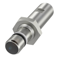 BES 516-300-S322-S4-D (BHS004P) 耐高压接近开关-1