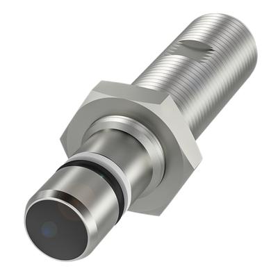 BES 516-300-S322-S4-D (BHS004P) 耐高压接近开关