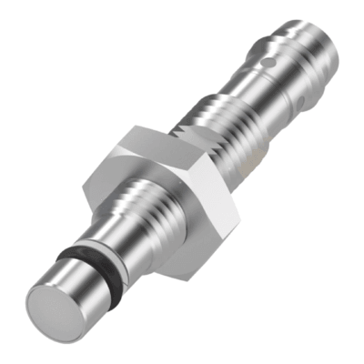 BHS A404N-PSC15-S49 (BHS0054) 耐高压接近开关