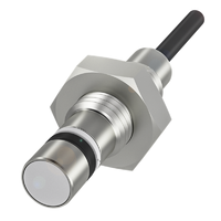 BHS A407N-PSD15-BP02 (BHS0058) 耐高压接近开关-1
