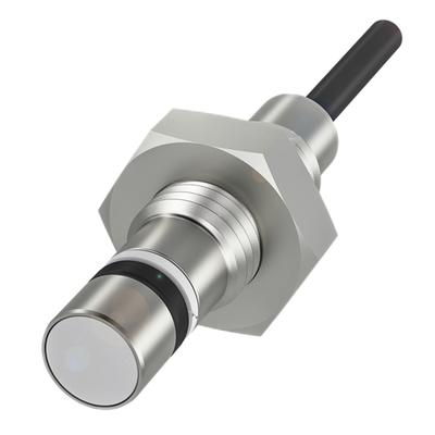 BHS A407N-PSD15-BP02 (BHS0058) 耐高压接近开关
