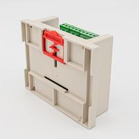 液位·料位控制器 上限位下限位 自动上料控制器-4