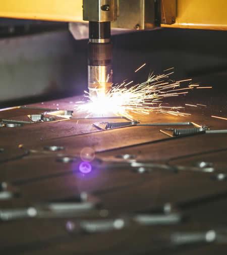 机械与设备工程